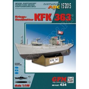 KFK 363