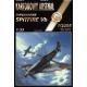 Spitfire Vb + остекление кабины + колеса