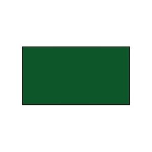 Нитрокраска, цвет «Европейский зелёный», 10мл