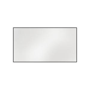 Нитрокраска металлик, цвет «Серебристый», 10мл