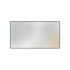 Нитрокраска металлик, цвет «Сталь», 10мл