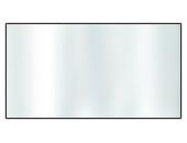 Нитрокраска металлик, цвет «Полированный металл», 10мл