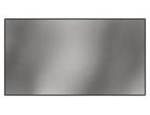 Нитрокраска металлик, цвет «Оружейная сталь», 10мл