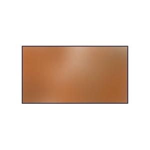 Нитрокраска металлик, цвет «Ржавый металл», 10мл
