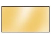Нитрокраска металлик, цвет «Золото», 10мл