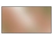 Нитрокраска металлик, цвет «Бронза», 10мл