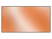 Нитрокраска металлик, цвет «Медь», 10мл