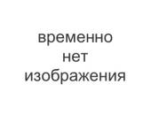 Лазерная резка для Космонавта Юрий Гагарин