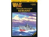 Kersaint