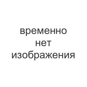 Лазерная резка для Ленина