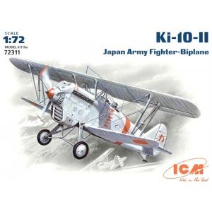 Ki-10-II