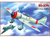 Ki-27b