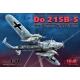 Dornier Do 215B-5, night fighter