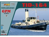 TID-164