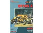 Ursus A