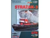 Strazak-3