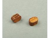 Double Blocks 5мм (10 штук)