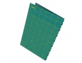 FCM-A3 folding craft mat