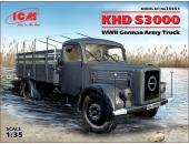 KHD S3000