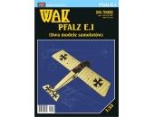 Pfalz E.I