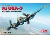Junkers Ju 88A-5