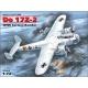 Dornier Do 17Z-2