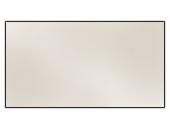 Нитрокраска металлик, цвет «Алюминий», 10мл