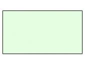 Нитрокраска, цвет «Небесно-белый», 10мл