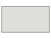 Нитрокраска, цвет «Светло-серый», 10мл