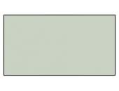 Нитрокраска, цвет «Светло-серый авиационный», 10мл