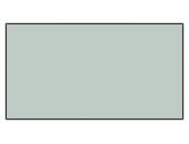 Нитрокраска, цвет «Серый полутеневой», 10мл