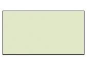 Нитрокраска, цвет «Небесный», 10мл