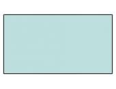 Нитрокраска, цвет «Светлый серо-голубой», 10мл