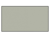 Нитрокраска, цвет «Средне-серый», 10мл