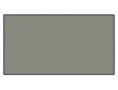 Нитрокраска, цвет «Океанский серый», 10мл