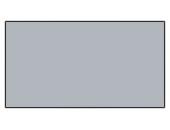 Нитрокраска, цвет «Фиолетово-серый», 10мл