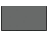 Нитрокраска, цвет «Тёмно-серый морской», 10мл