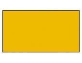 Нитрокраска, цвет «Сигнальный жёлтый»», 10мл