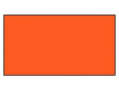 Нитрокраска, цвет «Алый», 10мл