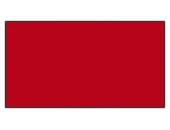 Нитрокраска, цвет «Тёмно-красный», 10мл