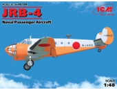 JRB-4