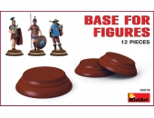 Bases For Figures