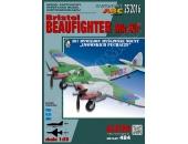 Bristol Beaufighter Mk.VIF