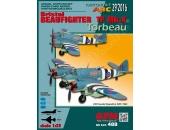 Bristol Beaufighter TF Mk.X