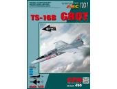 TS-16B Grot