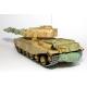 Centurion A41 Mk.3