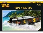 Ka-Tsu (тип 4)