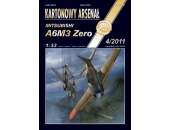A6M3 Zero (32)