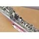 HMS Vega