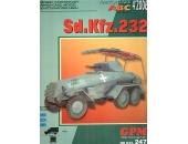 SdKfz 232 (6-ти колесный)